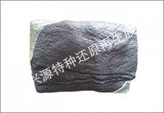 无味丁腈再生胶(进口NBR)